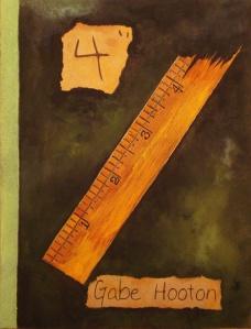 Cover Design 3