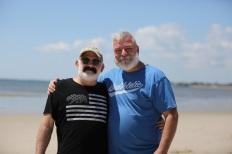 Ollie and John 24