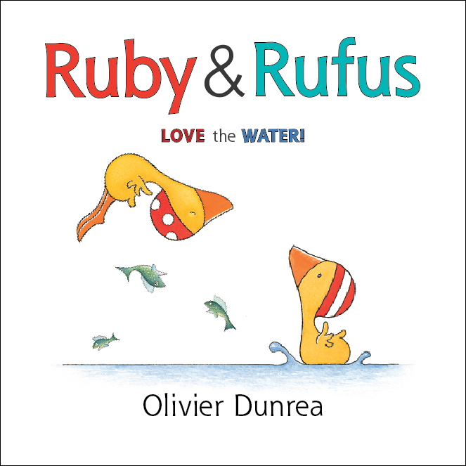 Ruby & Rufus revised.jpg